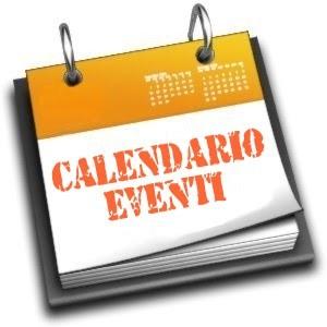 calendario lezioni kitesurf roma -anzio - latina -