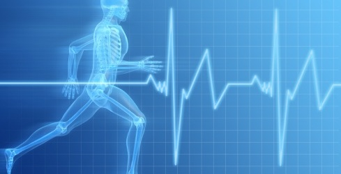 Visita Medico Sportiva