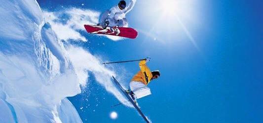 1 GENNAIO 2015 SNOWDAY-KP