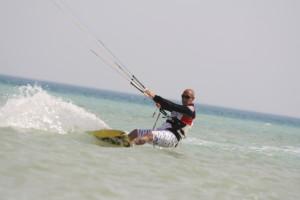 scuola kitesurf corsi kitesurf (36)