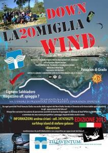jkitepoint news downwind 2015
