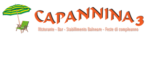capannina 3