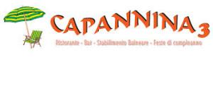 capannina3