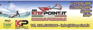 kite facebook