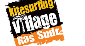 Kitesurfing Village – Ras Sudr