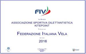 FIV_2016