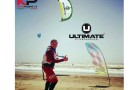 Carlo: Team Rider Ultimate Kiteboarding