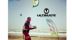 Carlo: Team Rider Ultimate Kiteboarding