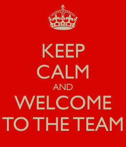 keep-calm-and-welcome-to-the-team-1