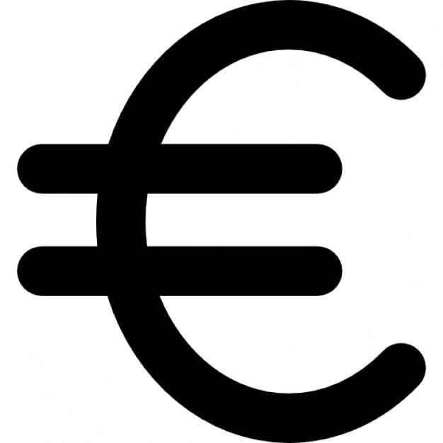simbolo-da-moeda-euro_318-48958.png