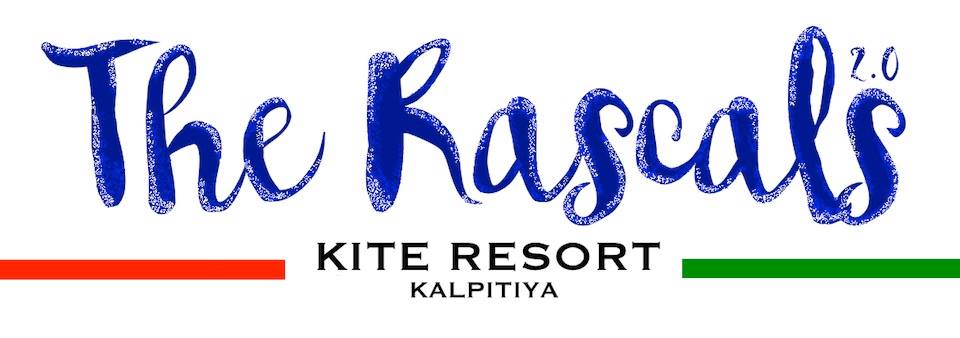 The Rascals Kite Resort