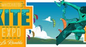 Kite Expo 2017
