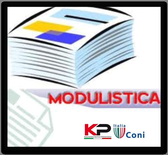 modulistica iscrizione corsi kite kitpoint
