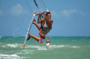 kitesurf-st.barths