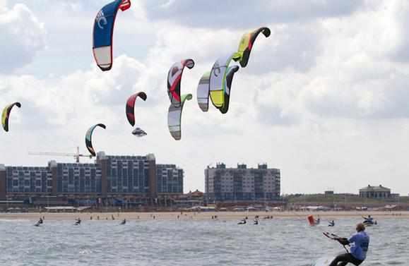 kite_race