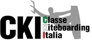 classe kiteboarding italia