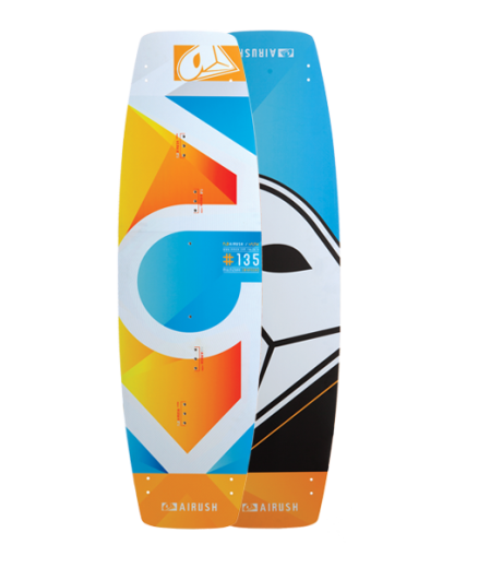 2014-boards-apex-y-438x520
