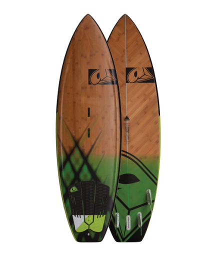 2014-boards-cypher-bamboo2-438x520