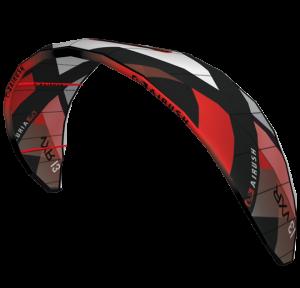 VXR-v2-3D-web