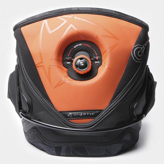 code01-black-orange