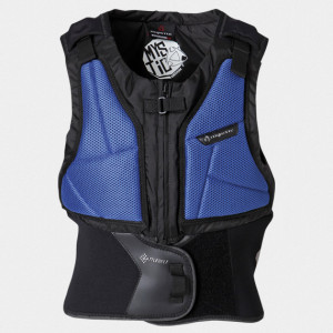 impact-shield-jacket-black-blue