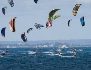 redbull-kite-O_01