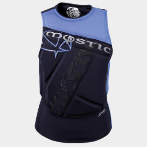 star-impact-vest-black-blue