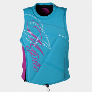 star-wakeboard-vest-mint