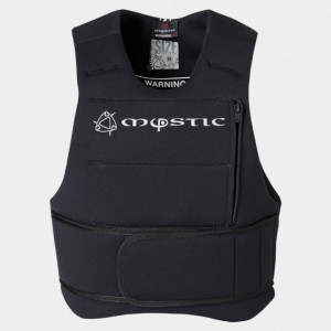 weight-vest-black