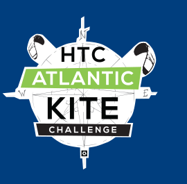 kitepoint THE HTC ATLANTIC KITE CHALLENGE