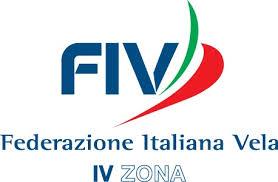 kitepoint federazione italiana vela IV zona