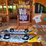 kitepoint -scuola kite -news kitesurf -corsi kite roma - corsi kite latina -corsi kite lido dei pini - scuola kiteboard - corsi kiteboarding
