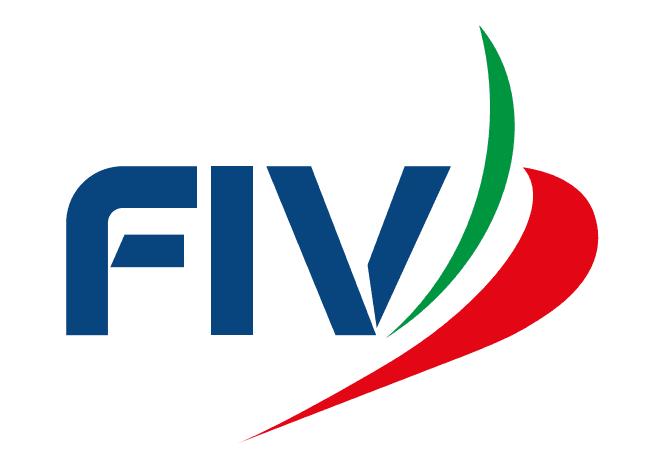 logo_fiv
